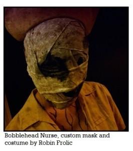 nurse_square2