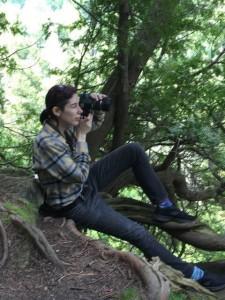 Kat Singer's profile picture