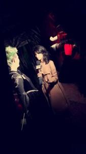 Robin_Interview_CP24